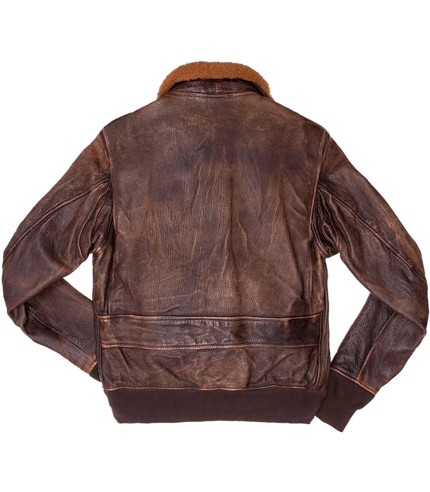 g1-bomber-jacket