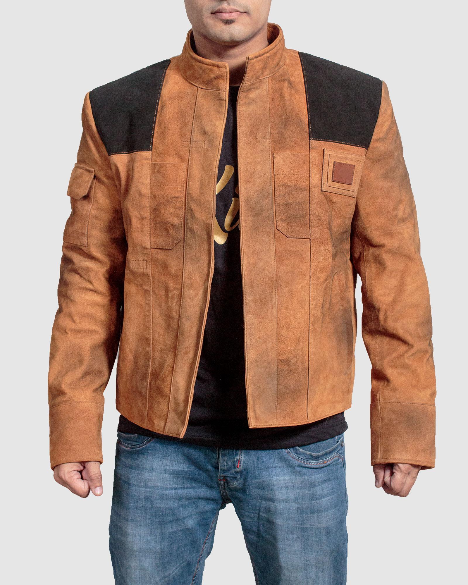 alden-ehrenreich-han-solo-jacket-a
