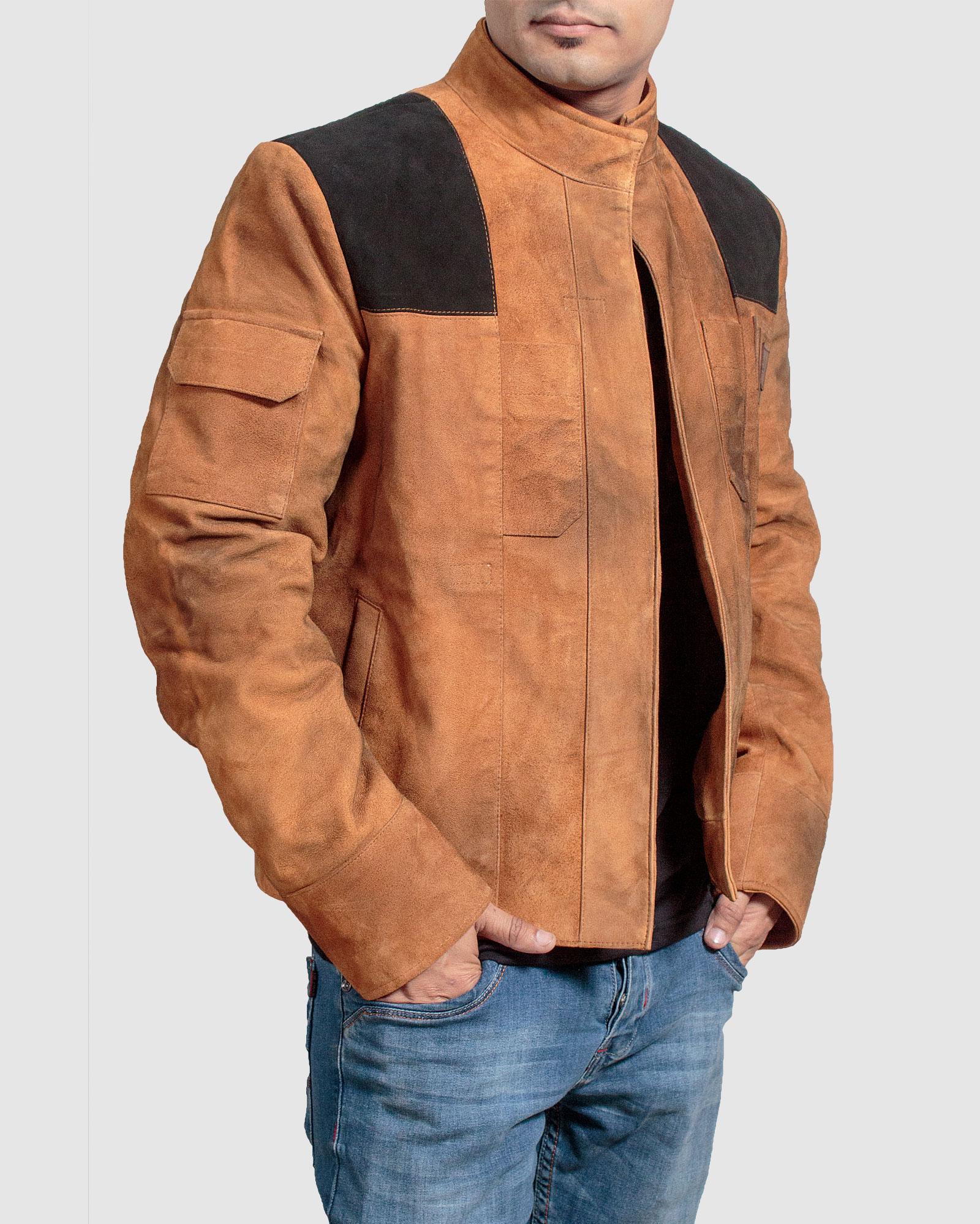 alden-ehrenreich-han-solo-jacket-b