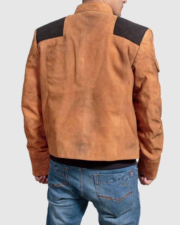 lden ehrenreich han solo jacket