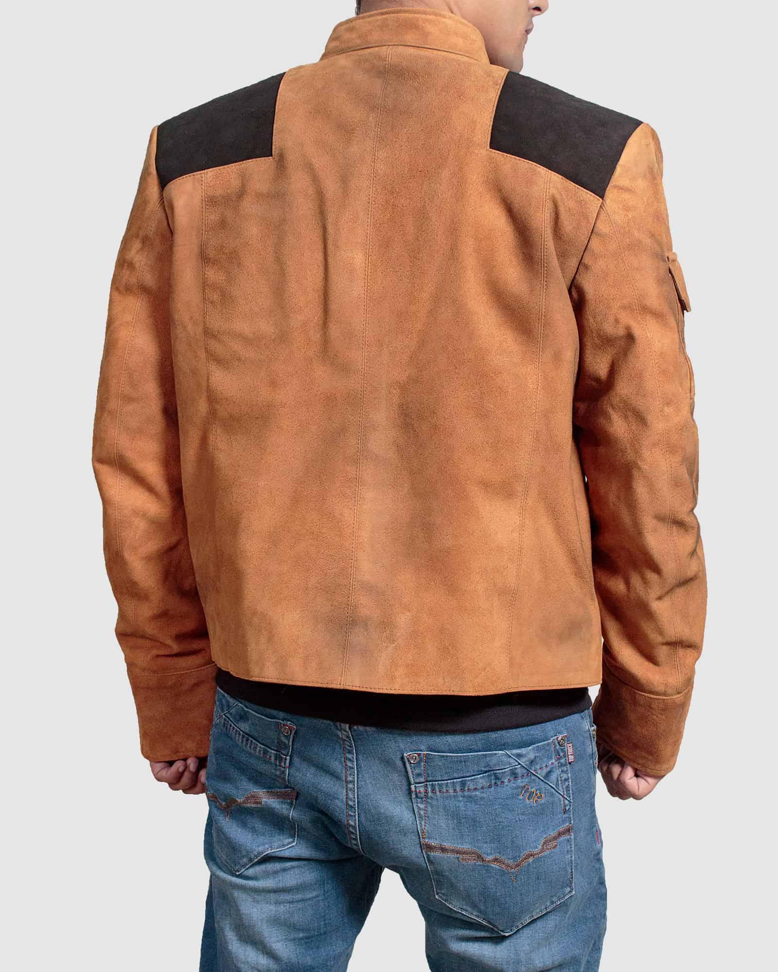 alden-ehrenreich-han-solo-jacket-d