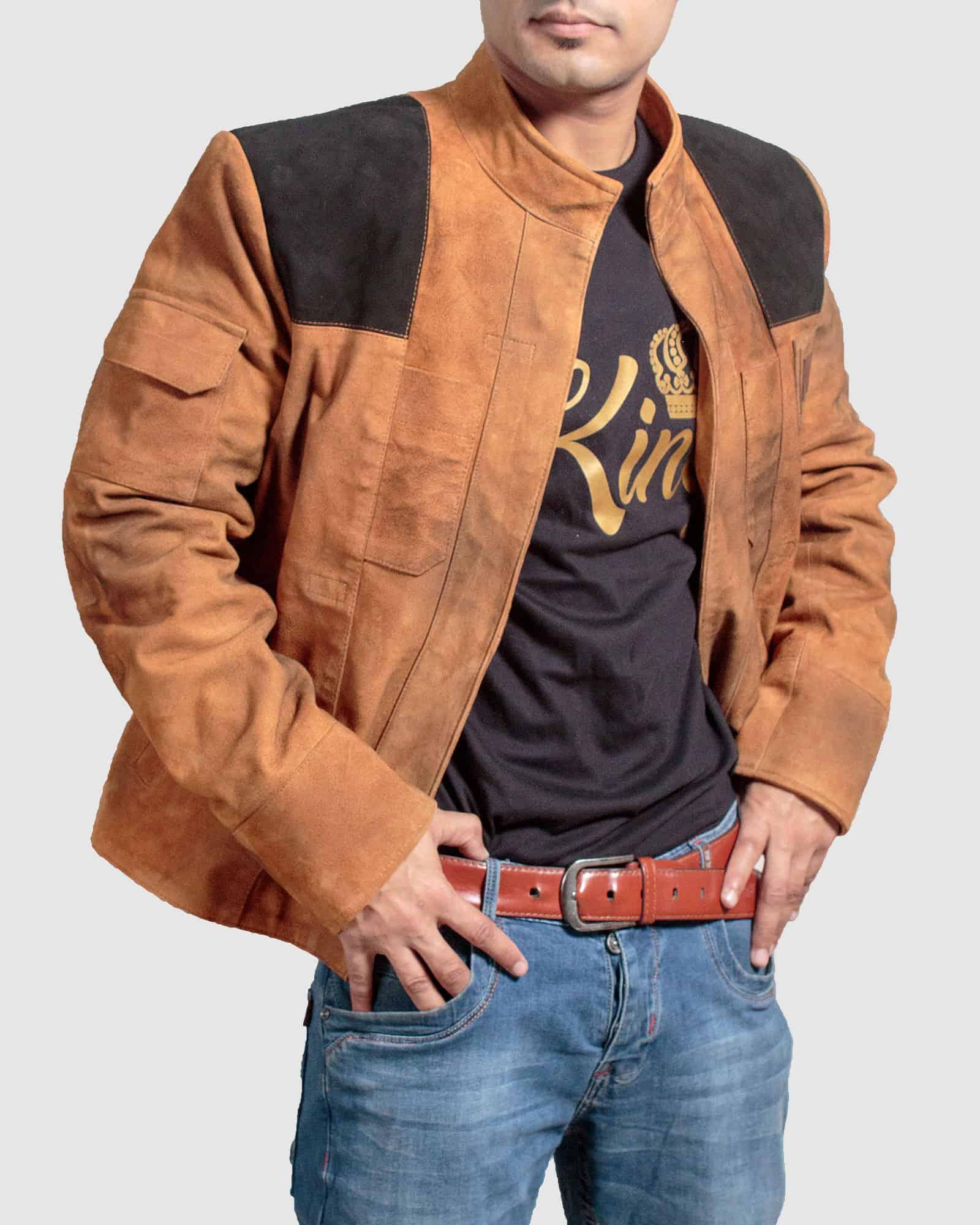 alden-ehrenreich-han-solo-jacket-e