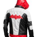 batman-arkham-knight-red-hood-jacket-b