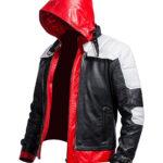 batman-arkham-knight-red-hood-jacket-d