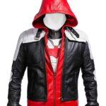batman-arkham-knight-red-hood-jacket-e