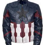 captain-america-jacket-a