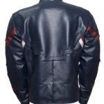 captain-america-jacket-b