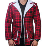 deadpool-red-shearling-jacket-a
