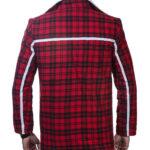 deadpool-red-shearling-jacket-b