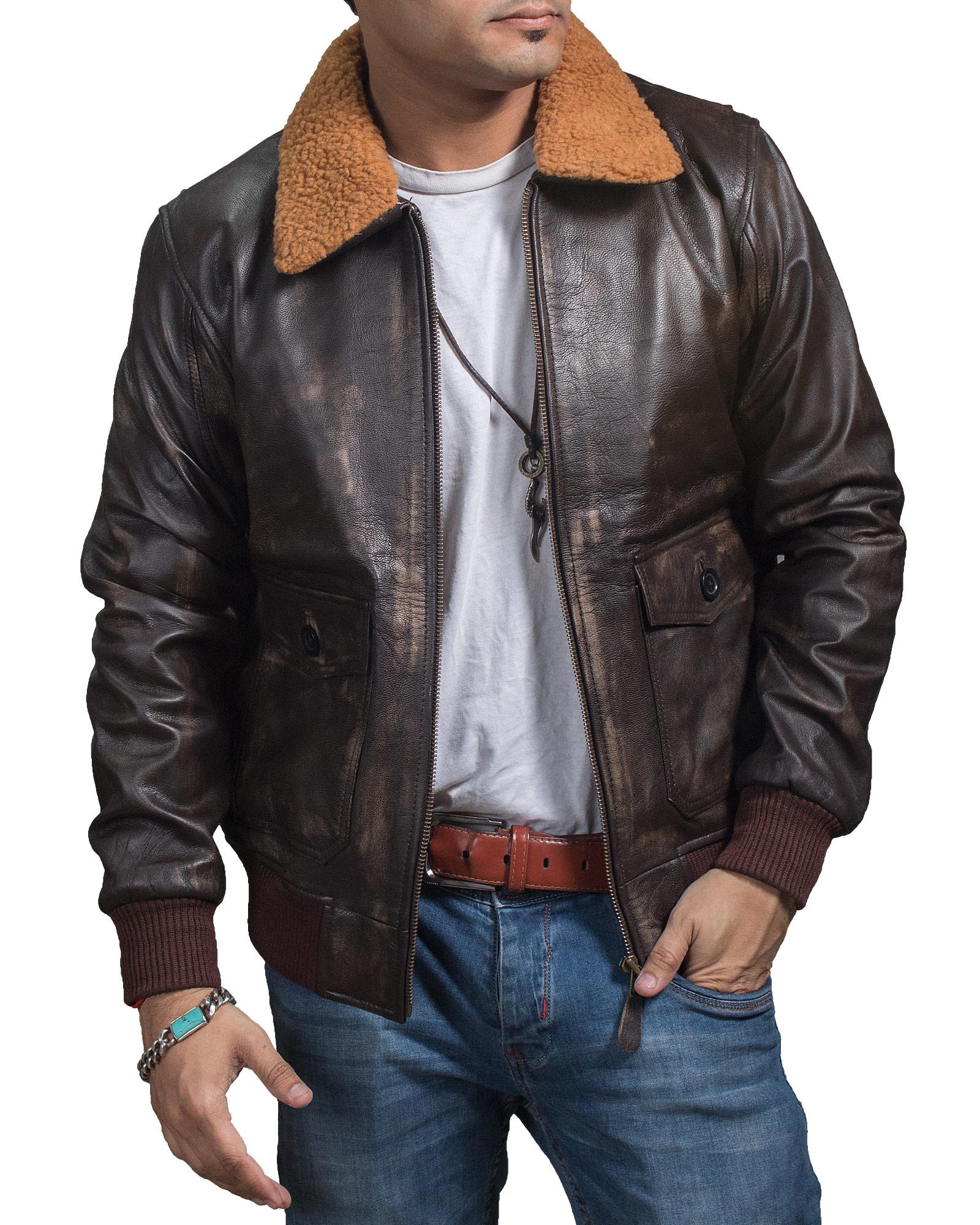 g1-jacket-a