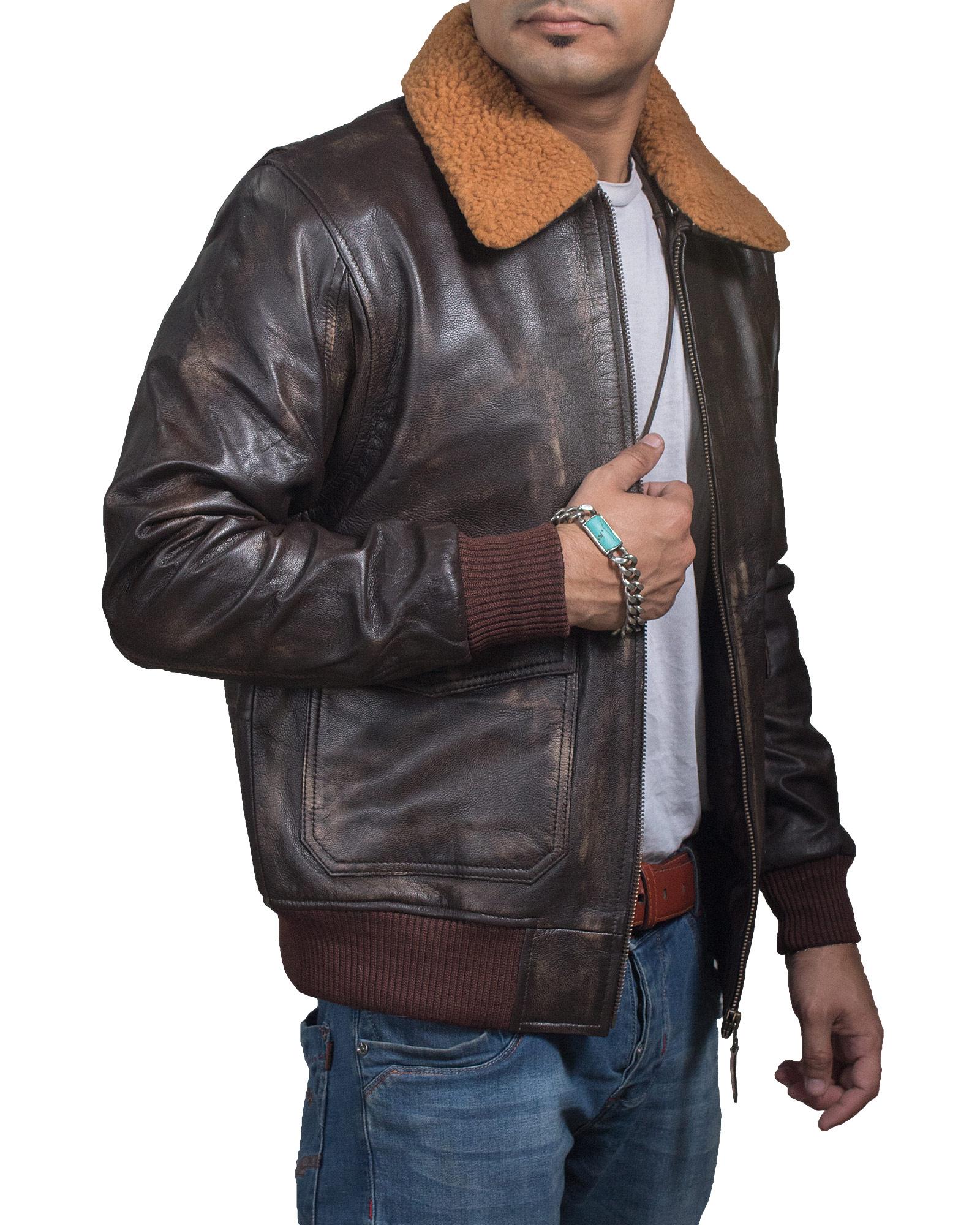 g1-jacket-b
