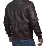 g1-jacket-c
