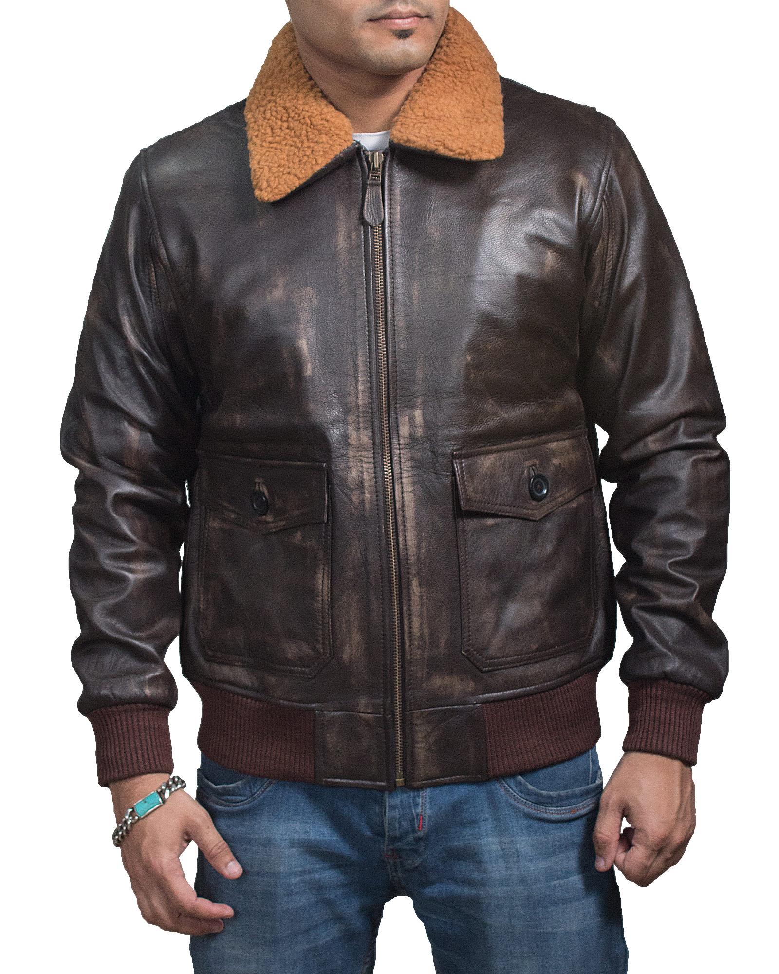 g1-jacket-d