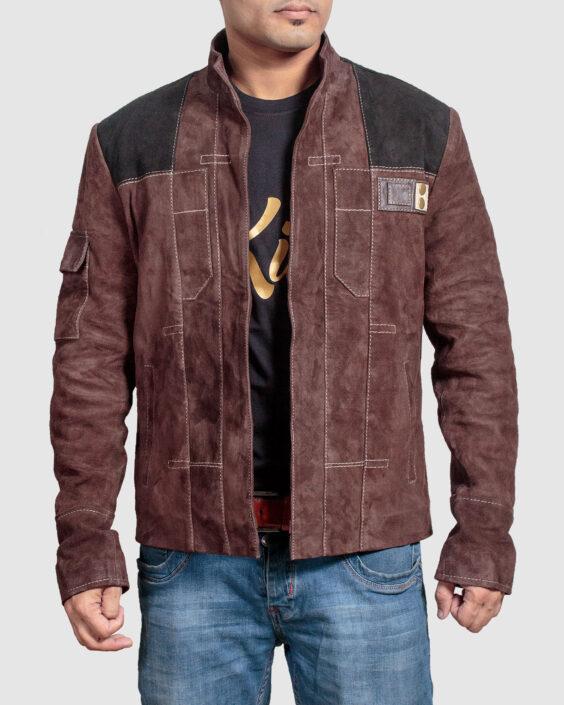 han-solo-jacket-a-star-wars-story-alden-ehrenreich-jacket-a