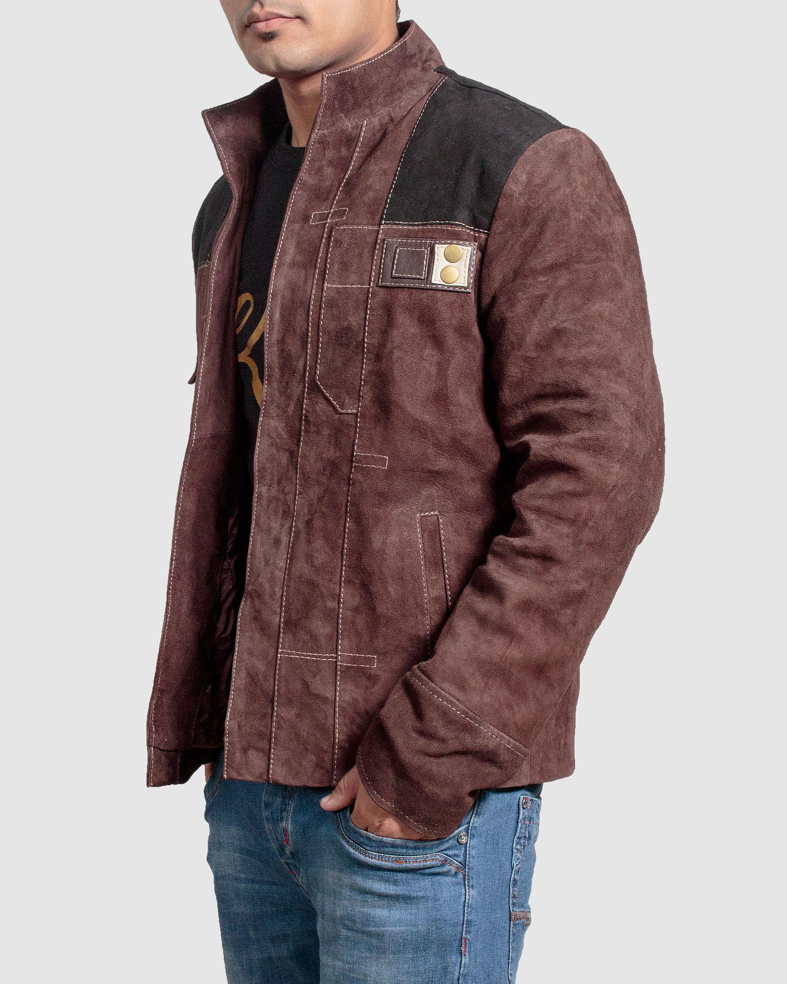 han-solo-jacket-a-star-wars-story-alden-ehrenreich-jacket-c