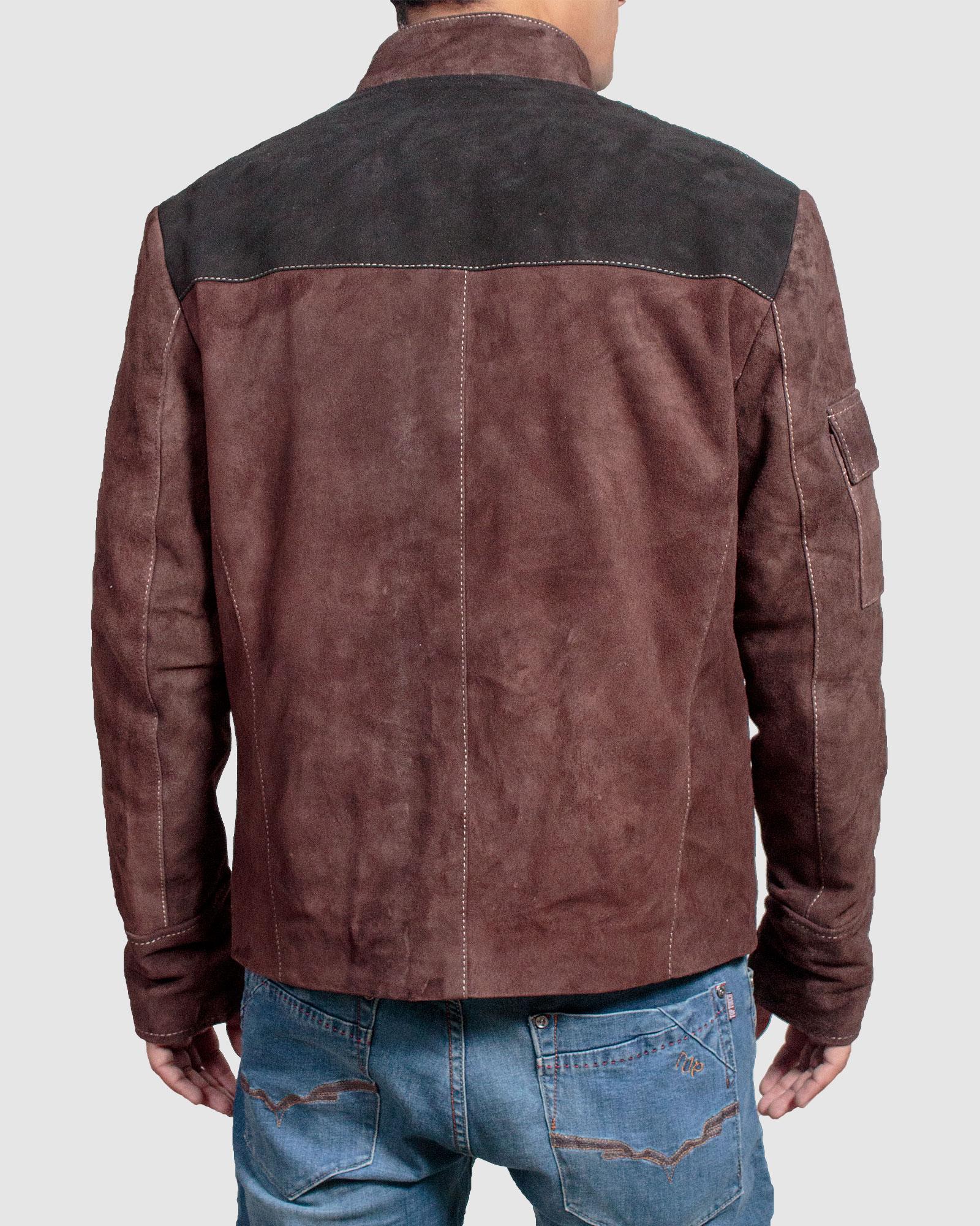 han-solo-jacket-a-star-wars-story-alden-ehrenreich-jacket-d