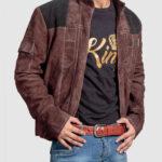 han-solo-jacket-a-star-wars-story-alden-ehrenreich-jacket-f