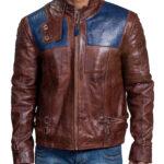 krypton-seg-el-jacket-a