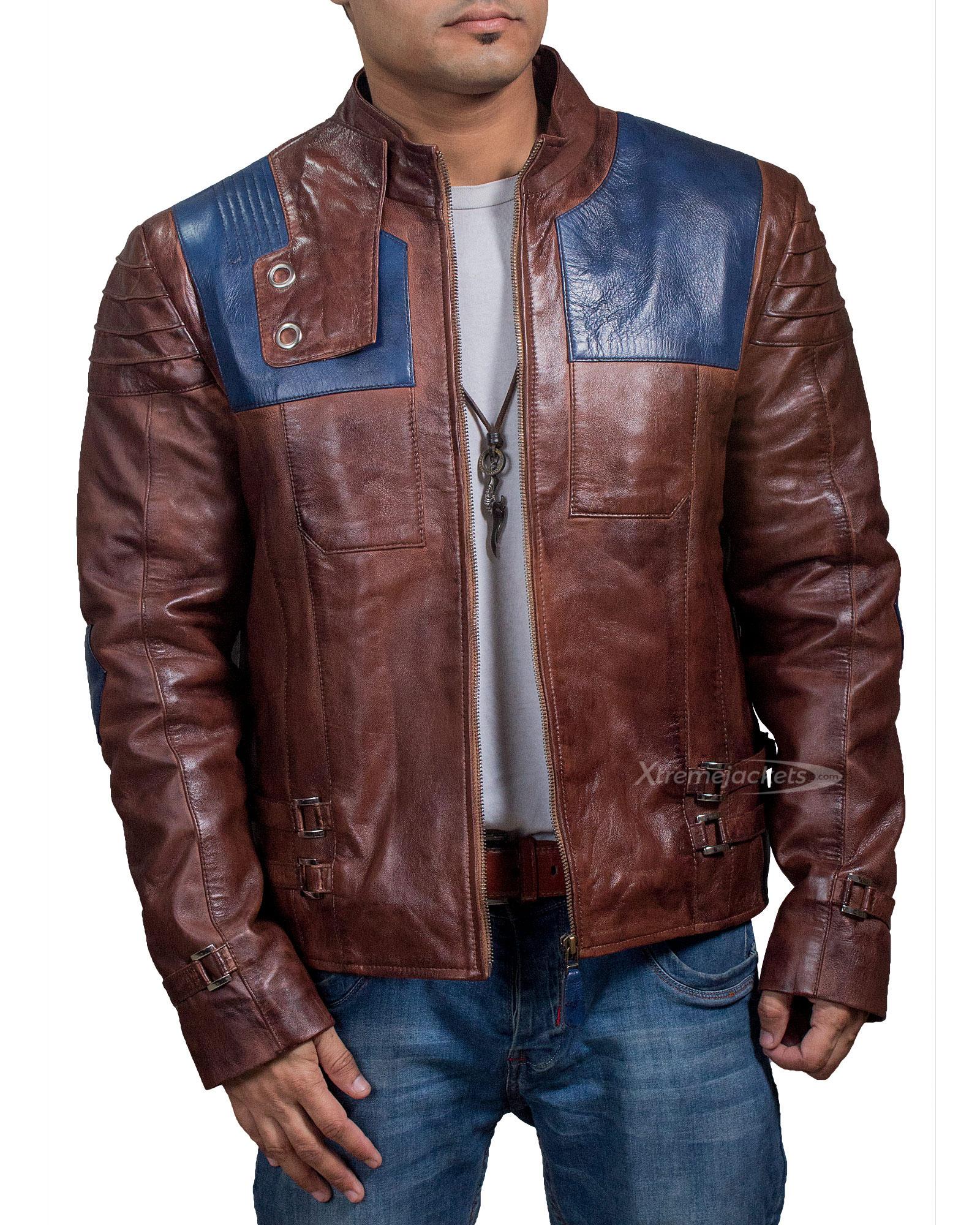 krypton-seg-el-jacket-b