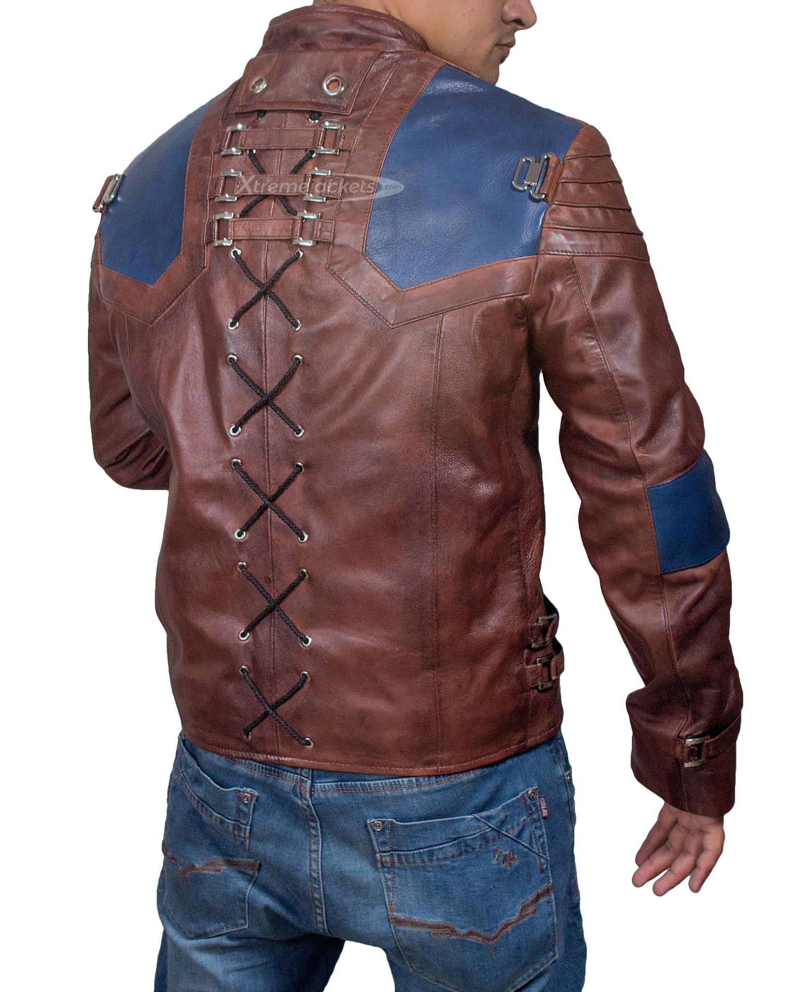 krypton-seg-el-jacket-d