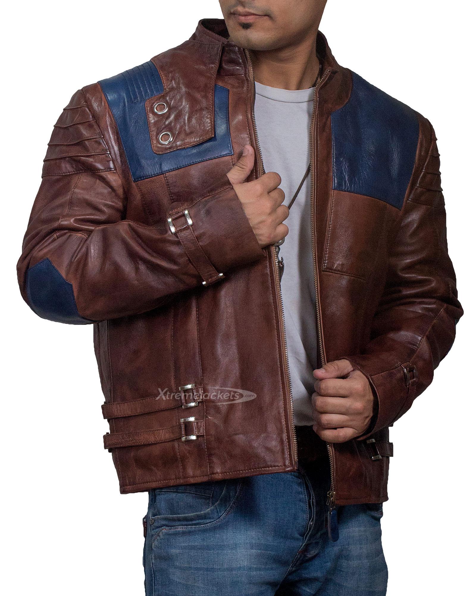 krypton-seg-el-jacket-f