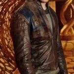 krypton-seg-el-jacket-g