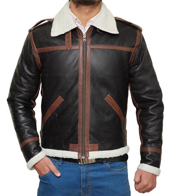 resident-evil-4-leon-jacket-a