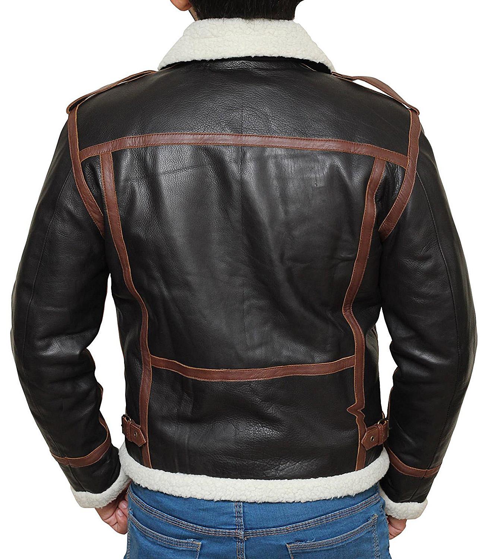 resident-evil-4-leon-jacket-b