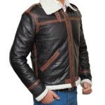 resident-evil-4-leon-jacket-c