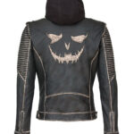 suicide-squad-the-killing-jacket-a