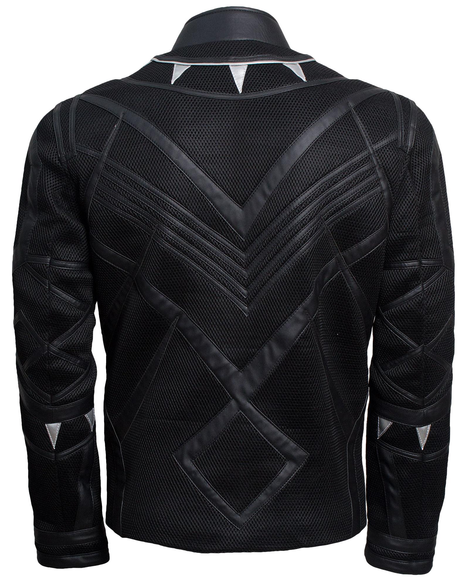 black-panther-jacket-ab