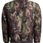 camo-bomber-jacket-mens-b