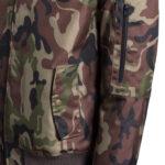 camo-bomber-jacket-mens-c