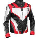 avenger-endgame-quantum-realm-leather-jacket-style-a2
