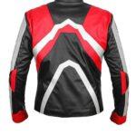 avenger-endgame-quantum-realm-leather-jacket-style-a3