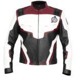 avenger-endgame-quantum-realm-leather-jacket-style-b1