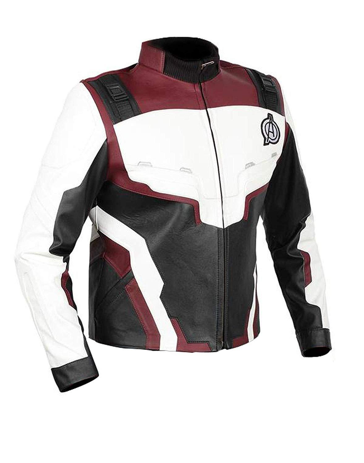 avenger-endgame-quantum-realm-leather-jacket-style-b2