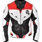 avenger-endgame-quantum-realm-leather-jacket-style-c1