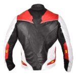 avenger-endgame-quantum-realm-leather-jacket-style-c2